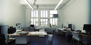 small office design images. Small Office Design Ideas Practical Simplistic 8, Picture Size 580x290 Posted By At July 17, 2018 Images U