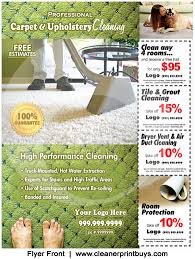 carpet cleaning flyer carpet cleaning flyer 8 5 x 11 c0002