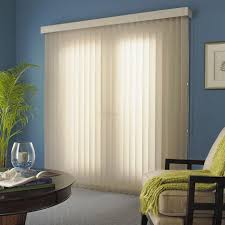 custom blinds vertical patio window blinds maribointelligentsolutionsco home window cover