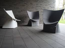 unique lounge chairs. Fox And Freeze Lunge Chair 1 Unique Lounge Chairs