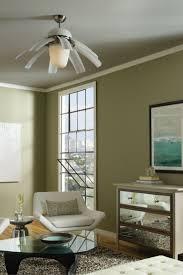 farmhouse ceiling fan how big ceiling fan light fixtures living room fan ideas large living room ceiling fan