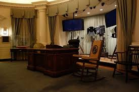 john f kennedy oval office. John F. Kennedy Presidential Museum \u0026 Library: Oval Office \ F