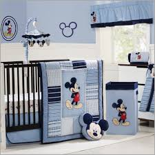 baby boy furniture. Mickey Mouse Baby Furniture 503036 Bedroom Interesting Boy Nursery