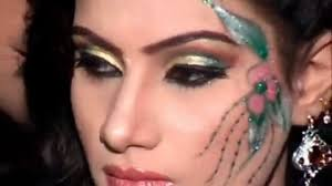 party makeup in eyes makeup 2017 stani makeup daily stani videos on dailymotion