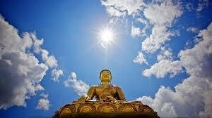 Buddhistische Weisheiten Zitatelebenalle