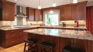 Kitchen Renovation For Your Home Kitchen Remodeling For Your Levittown Pa Home By Turchi Construction