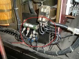tig welding parts diagram wirdig hf welder wiring diagram dialarc get image about wiring diagram