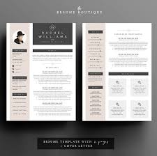 Best 25+ Cover letter design ideas on Pinterest | Creative cover letter,  Creative cv design and Creative cv