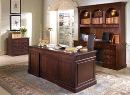 home office decorators tampa tampa. Home Office Decorators Tampa Tampa. Related Ideas Categories O
