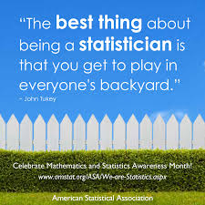 preparing for a career as a sports statistician two interviews internships make such a difference the experiences of four students