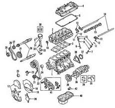 similiar 2002 chrysler sebring parts diagram keywords 2008 dodge avenger in addition 2008 gmc acadia engine diagram moreover