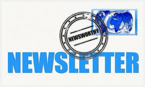 Czy newsletter jest efektywnym narzędziem reklamy internetowej ...