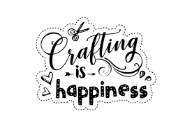 The free images are pixel perfect to fit your design and available in both png and vector. Freebies For Crafters Creative Fabrica