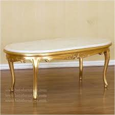 gold and marble coffee table gold and marble coffee table gold marble coffee table most update home design ideas marble coffee table with rose gold legs