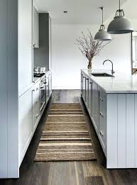 grey kitchen rugs full size of runner exquisite carpets and large red gray white striped rug