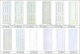 2 panel interior door styles. Modren Panel Fancy White Interior 2 Panel Doors With Simple Door Designs Together On A  Pair Solid Core On Panel Interior Door Styles