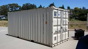 20ft shipping container for sale near me   Conexwest