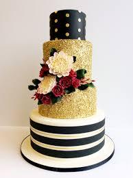 Amy Beck Cake Design Amy Beck Cake Design Chicago Il Www Amybeckcakedesign