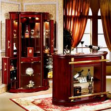 corner bars furniture. china furniture american classic home bar counter corner cabinet for sale bars