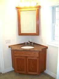 Small corner vanity Inch Corner Bathroom Vanity Small Corner Vanity Bathroom Corner Vanities Small Corner Bathroom Vanity Bathroom Corner Vanity Rustic Coat Rack Corner Bathroom Vanity Home Design