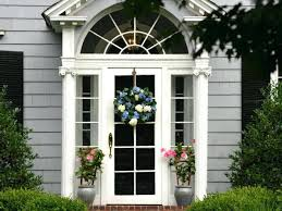 single exterior french door. Contemporary French Exterior French Doors Out Swing Medium Size Of Hinged Single Door  Patio Window Glasses Throughout Single Exterior French Door S
