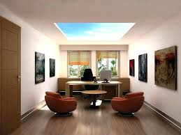 home office light. Best Lighting For Home Office Light Fashionable Decorations .