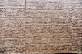 dark wood flooring texture. Wood Texture Plank Floor Wall Dark Pattern Soil Stone Brick Material Carpenter Background Hardwood Flooring T