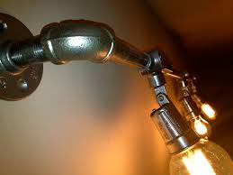 wall mounted track lighting. Image Of: Antique Wall Mounted Track Lighting