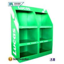 Suit Display Stands PP Plastic Coroplast Display Stands Blog 78