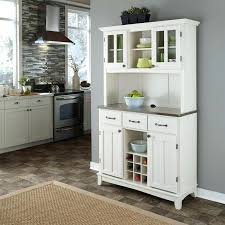 wood kitchen furniture. Kitchen Hutch Furniture Wood Buffets O