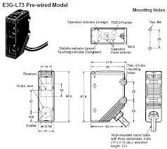 supertron s pte e3g l73 pre wired model