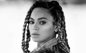 beyonce images beyonce lemonade digital booklet hd wallpaper and background photos