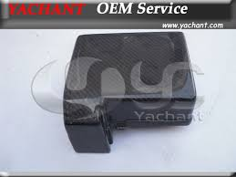 aliexpress com buy carbon fiber fuse box cover replacement fit aliexpress com buy carbon fiber fuse box cover replacement fit for skyline r33 gts gtr from reliable gtr r33 suppliers on wenzhou yachant trading co