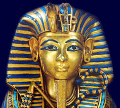 Image result for ancient Egyptian kings and queens