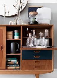ikea retro furniture.  furniture goed idee oude meubels recyclen ikea lampretro  for retro furniture