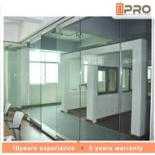 office partition designs. Glamorous Full Size Of Fresh Office Room Divider Ideas Partition Designs