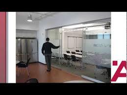 glass door sliding solutions