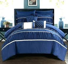 queen size fitted sheet bed covers high thread count sheets linen target que