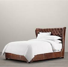Wood Upholstered Bed on sales Quality Wood Upholstered Bed supplier
