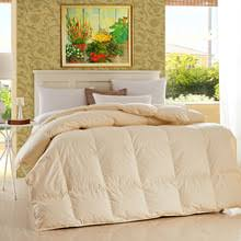 heavy winter quilts. Fine Heavy And Heavy Winter Quilts