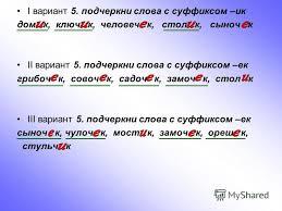 Презентация на тему Контрольная работа по русскому языку во  4 i