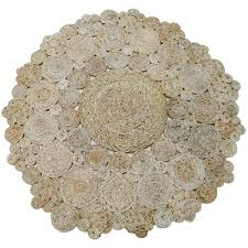 Machine Washable Rugs For Living Room Rugs Mats Accessories At Spotlight Which Are Durable And Classy