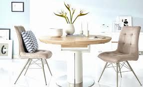 Esstisch Rund Weiß Hochglanz Best Esstische Im Modern Loftstyle