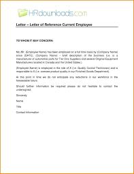 Certification Letter Template Employment Copy Cert As Sample Format