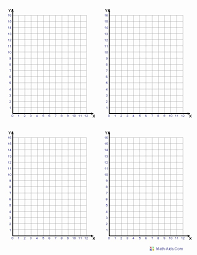 12 Images Of 10x10 Graph Paper Free Coloring Pages And Printable