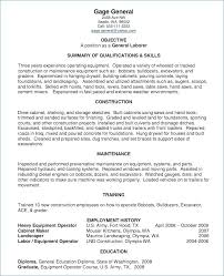 Warehouse Worker Resume Classy Resume Examples Warehouse Position Good Resume For Warehouse Job