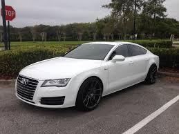 audi a7 white with black rims. name 378e2bc62de54ce9bf69fd3af5fb72a9_zpsvqamge2ojpg views 1145 audi a7 white with black rims c