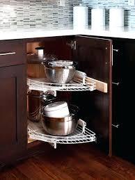 corner cabinet drawers kitchen kitchen corner cabinet storage kitchen corner cupboard storage systems kitchen corner cupboard