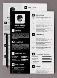 Download    Free Creative Resume   CV Templates   XDesigns