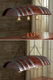 swish one third oak wine barrel chandelier id lights wine barrel chandelier whole wine barrel chandelier